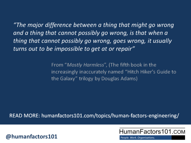 human-factors-engineering-maintenance