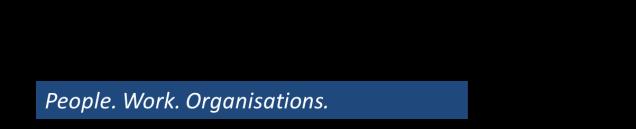 HumanFactors101 logo