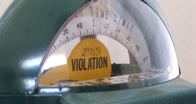 Human factors - preventing violations