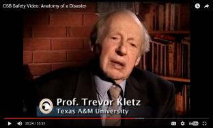 trevor-kletz-human-error