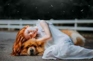 Get enough sleep - humanfactors101.com