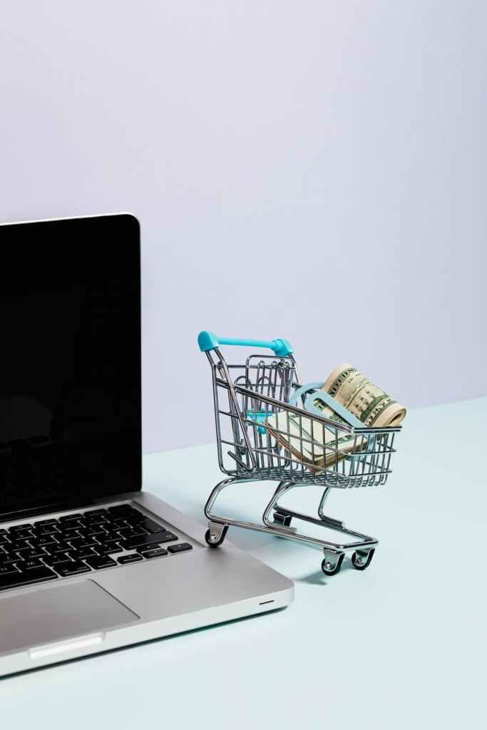Online broker - humanfactors101.com